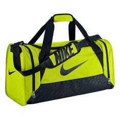 Best SHoes on in 2018   wish list   Pinterest   Duffle bags, Bag and Nike  bags 7c5e4d4de5