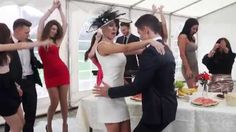 Etna - Misiak 2014 (Official video)