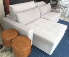 Types Of Sofas, Couches, Sofa Bed, Interior Design, House, Furniture, Home Decor, Modern Couch, Beige Room