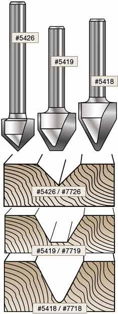 1000 images about bits drills on pinterest router for Router lettering template sets