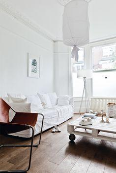 The Home of the Blogger // Домът на блогъра | 79 Ideas