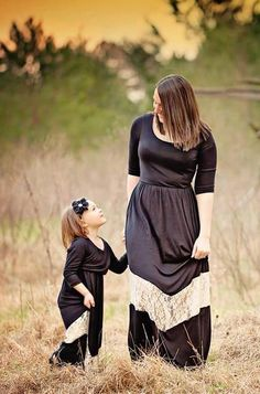 Beauty and Grace mommy and me dress, Just Like Mommy Collection, Be Inspired Boutique #inspiredbyyou