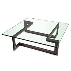Collection - coffee & side tables
