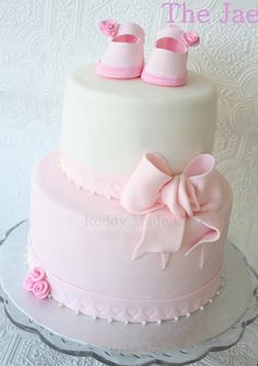 ! Cute Birthday Cakes, Party Ideas, Baby Shower, Sign, Desserts, Lady, Babyshower, Tailgate Desserts, Deserts