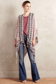 http://www.anthropologie.com/anthro/product/4122462970014.jsp?color=093&cm_mmc=userselection-_-product-_-share-_-4122462970014