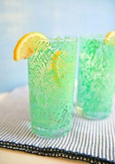 5 τρόποι για να ΒΑΨΕΤΕ ποτήρια, φλυτζάνια, πιάτα   ΣΟΥΛΟΥΠΩΣΕ ΤΟ