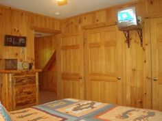 Altitude Adjustment #blueridgemountaincabins #cabinrentals #blueridgemountains #weekendgetaway #couplesretreat #vacation