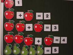 Resultado de imagem para jogos de matematica com reciclagem