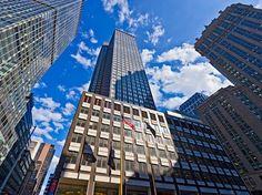 Executive Office Space - 245 Park Avenue, Manhattan,  New York,  10167 - http://executiveofficespaceforyou.com/locations/executive-office-space-in-new-york/executive-office-space-in-manhattan-new-york-ny/executive-office-space-245-park-avenue-manhattan-ny/
