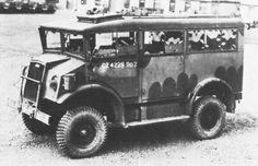 truck21 Canadian Army, British Army, Chevrolet Trucks, Armored Vehicles, Skin So Soft, Military Vehicles, Wwii, Antique Cars, Monster Trucks