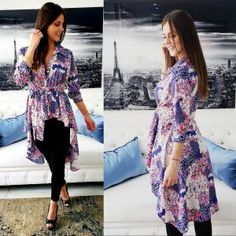 Buzakita.com | Hay un sitio | Compra y vende por Internet | Internet, Dresses With Sleeves, Long Sleeve, Fashion, Shopping, Store, Moda, Gowns With Sleeves, Fashion Styles