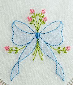 """Résultat de recherche d'images pour """"shadow work embroidery"""""""
