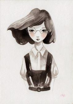 May Ann Lumbang Licudine(Mall)... | Kai Fine Art