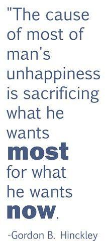 .truer words have never been spoken