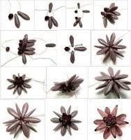 pip bead patterns - Google Search