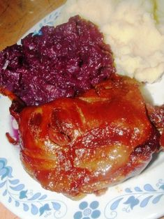 Comb, Mashed Potatoes, Food And Drink, Ethnic Recipes, Whipped Potatoes, Smash Potatoes