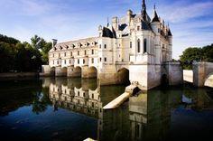 Top 10 Lugares Turísticos de Francia