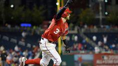 """Bryce Harper desea ver más jugadores con """"chispa"""" en MLB"""