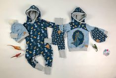 Stoff Design, Party, Onesies, Kids, Inspiration, Clothes, Fashion, Fabrics, Young Children