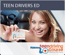 Acquire Protective supplies the ease to learn regarding defensive driving from the comfort of residence.