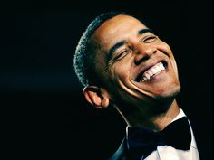 Obama for America.