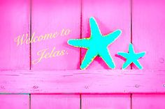 Welcome to Jelas♡