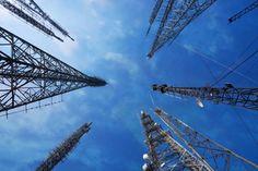 700 MHz : finalement, pas de traitement de faveur pour Free Mobile - http://www.frandroid.com/0-android/operateurs/290539_700-mhz-calendrier-attribution-arcep  #Opérateurs