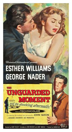 1000 Images About Silver Screen Westerns On Pinterest