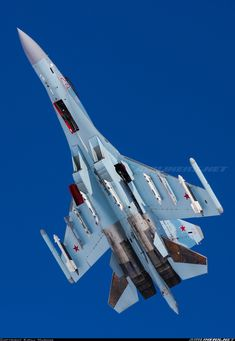 - Photo taken at Withheld in Russia in March, Airplane Fighter, Fighter Aircraft, Fighter Jets, Sukhoi Su 35, Royal Malaysian Air Force, Russian Military Aircraft, Russian Plane, Military Jets, Jet Plane