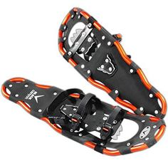 Black Canyon #Snow #Shoes: Buy New: £70.00 - £79.99 (Serving The UK & Ireland):