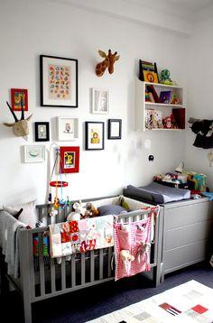 My Room: Lula