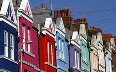 В старом году Лондон оказался самым худшим сегментом британского рынка… #НОВОСТИ #Новости_недвижимости #Недвижимость_в_Великобритании