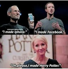 Memes.... that's it.🙃 #random #Random #amreading #books #wattpad Harry Potter Humor, Harry Potter Cast, Harry Potter Characters, Harry Potter Universal, Harry Potter World, Harry Potter Insults, Harry Potter Things, Harry Potter Life Quiz, Harry Potter Magic