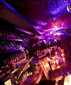 1OAK Las Vegas Cogito Ergo Sum, Nightlife, Night Club, Mobile App, Las Vegas, Usa, Places, Travel, Viajes