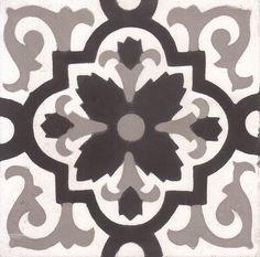 #cemiterio_de_azulejos  conquistou o mercado de decoração há anos e nós sempre tivemos uma enorme paixão pela maneira de sua produção e apresentação de sua forte personalidade, junto com o estilo único que só ladrilho hid…  https://pisoseazulejosantigos.wordpress.com/2016/04/06/ladrilho-hidraulico-eco-4-20x20/