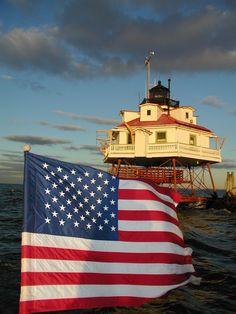 Lighthouse Digest