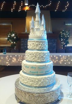 Comfortable Costco Wedding Cakes Thick Wedding Cake Pops Solid Fake Wedding Cakes Vintage Wedding Cakes Young 2 Tier Wedding Cakes RedY Wedding Cake Toppers Cinderella Sweet 16 Cakes | Wedding Cakes Pictures: Cinderella ..
