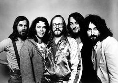 """""""At night when all the world´s asleep  The questions run too deep  For such a simple man """" Supertramp"""