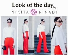 Shop online : www.nikitarinadi.com NIKITA RINADI Fashion House #nikitarinadi (C.C.Atrium,et.3) (C.C.Sun City,et.3) bd.Mircea cel Bătrîn 24 Tel.: (+373 78) 75-22-51. Enjoy us on facebook & instagram :nikitarinadi