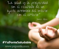 #Salud #Mujeres #Latinas