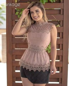 Boho Fashion, Fashion Dresses, Color Combinations For Clothes, Frock For Women, Sari Blouse Designs, Girl Dress Patterns, Casual Tops For Women, Blouse Dress, Classy Outfits