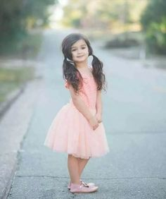 Find images and videos about girl, beautiful and pink on we heart it - the app to get lost in what you love. Cute Baby Girl Photos, Cute Little Baby Girl, Cute Kids Pics, Beautiful Baby Girl, Cute Toddlers, Cute Girl Pic, Beautiful Children, Cute Girls, Cute Babies