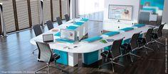 Optimisez vos espaces collaboratifs avec l'I-Rise de Craie Design (www.craie-design.fr) - un mobilier qui vous permet de passer en un clin d'œil d'une configuration réunion à une salle de formation, de travail ponctuel ou de visio-conférence... Cette solution innovante vous permettra de gagner des m² de manière simple et efficace.