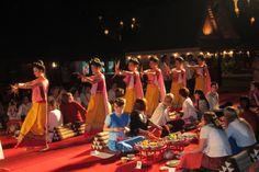 Student Photo -- Spring Semester in Thailand http://www.gordon.edu/springsemthailand