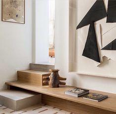 Home Decor Accessories, Interior, Cheap Apartment Decorating, Contemporary Home Decor, Trending Decor, Home Interior Design, Japanese Home Decor, French Home Decor, Home Remodeling Diy