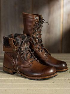 c7e25aa5207 7 Best Motorcycle Boots Men images in 2014 | Black thigh high boots ...