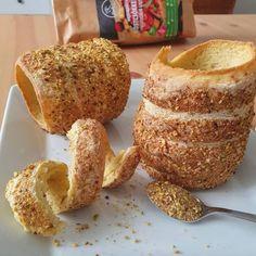 Evo, French Toast, Muffin, Bread, Vegan, Breakfast, Morning Coffee, Brot, Muffins