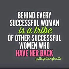 Encouraging Quotes For Women Fair 30 Strong Motivational Quotes To Inspire Women Empowerment