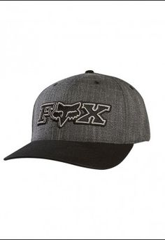 info for 8486e 02b96 This hat rocks socks also... its a grey fox hat! Rock Socks