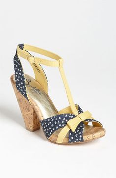 These too. Seychelles makes the most adorable, comfortable shoes ever.